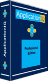 ApplicationIQ édition Professional